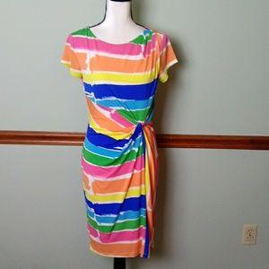 New Ellen Tracy size 6 dress